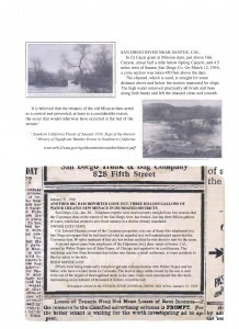 1916 flood Delozier_Page_2