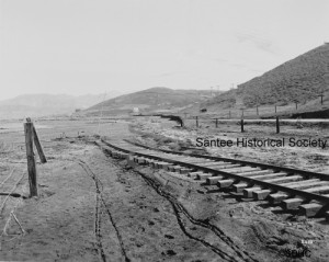 flood_-_railroad-_santee_-_1916_-ok
