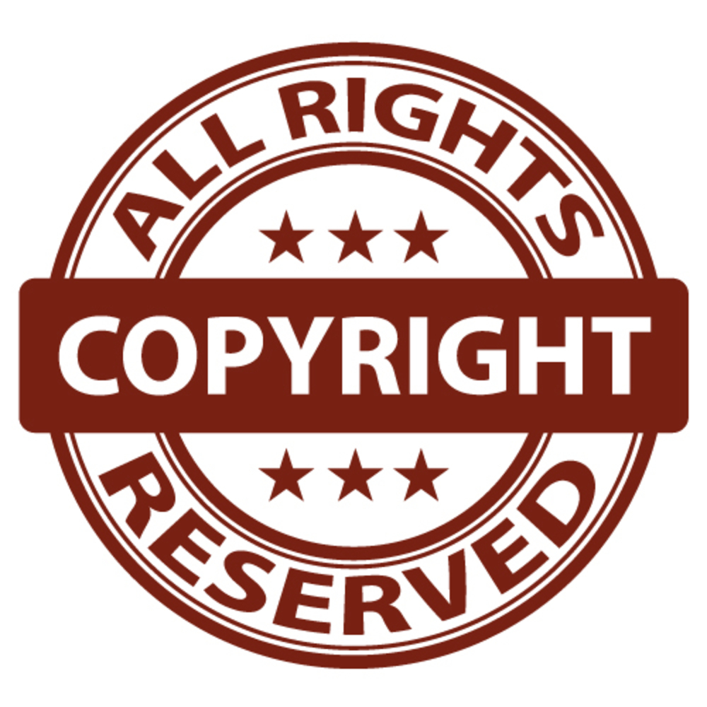 copyright-all-rights-reserved