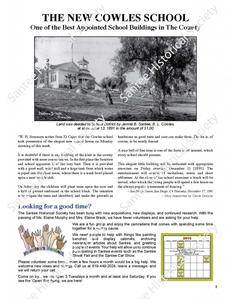 SHS-Newsletter-7-15-lo-res_Page_3 WM