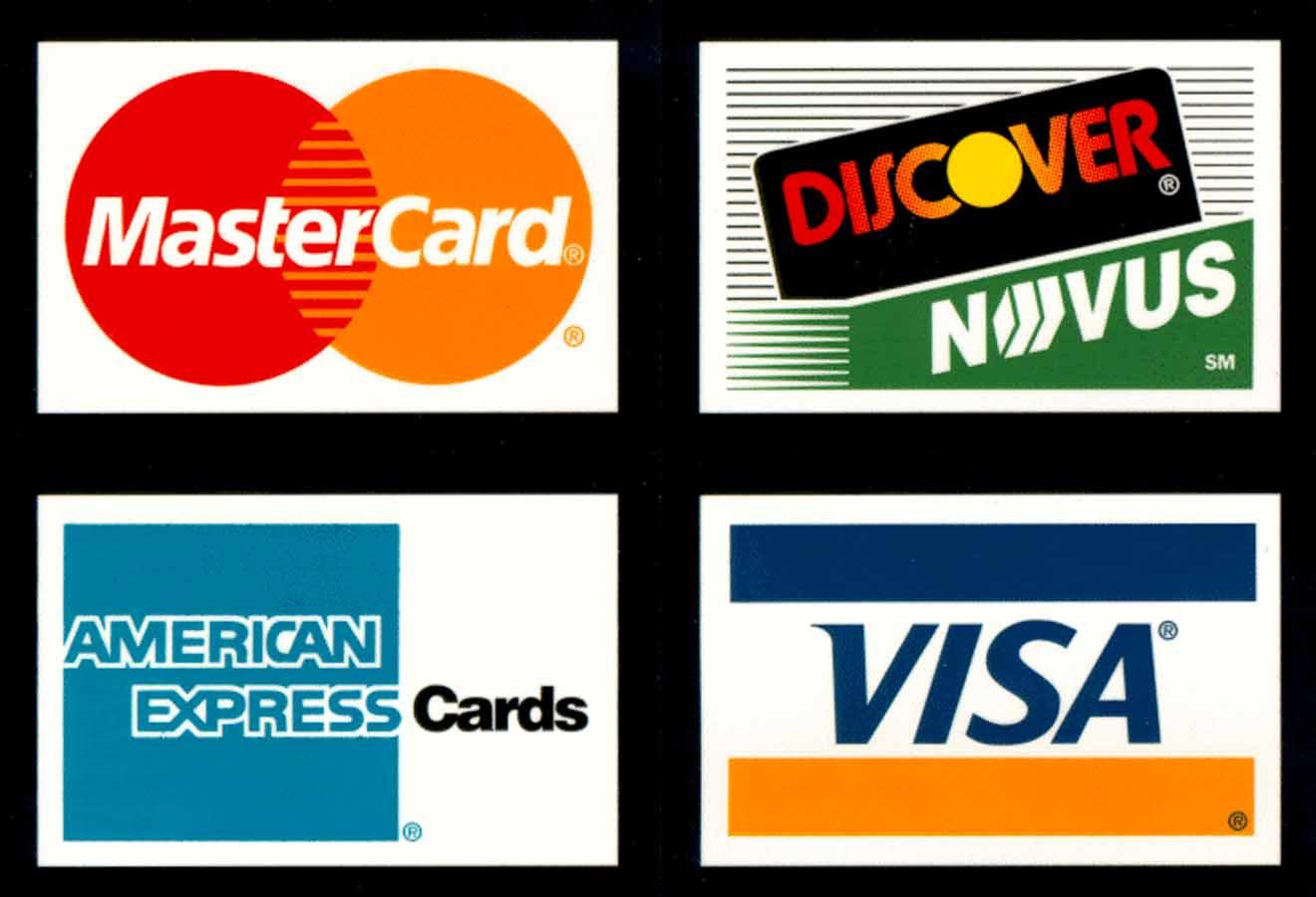 credit-cards-mebane-hair-salon